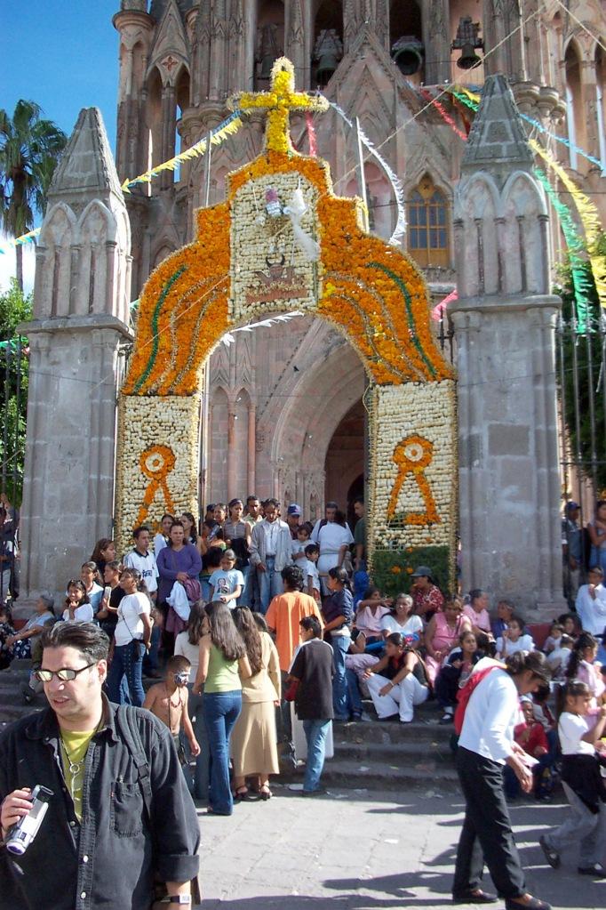 catedral-san-miguel-de-allende-guerro-mexico