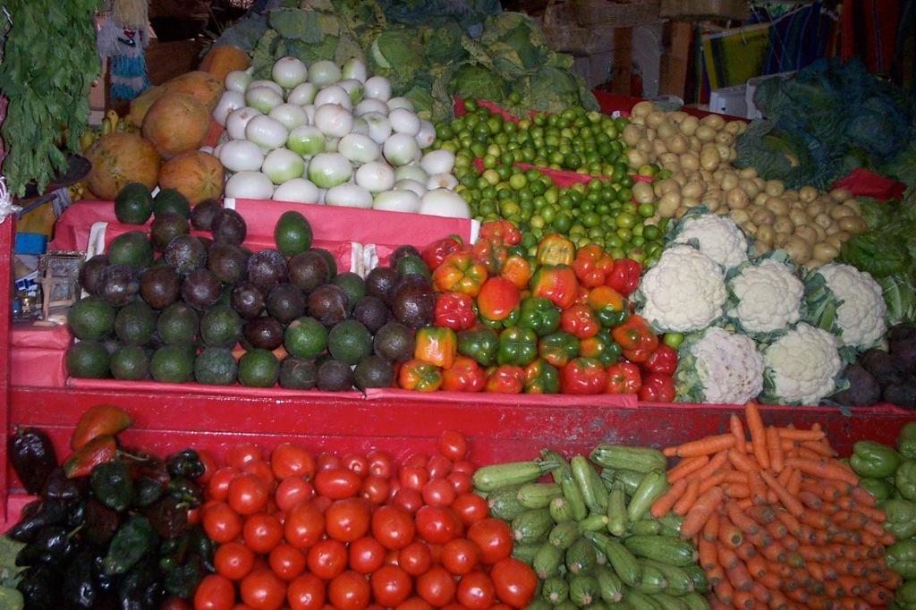 market-san-miguel-de-allende-guerro-mexico