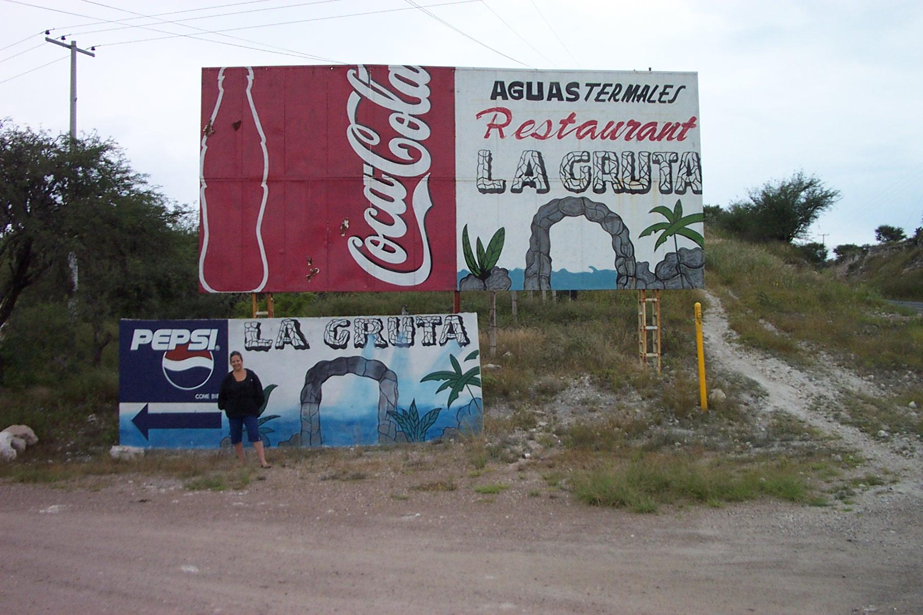 la-gruta-san-miguel-de-allende-guerro-mexico