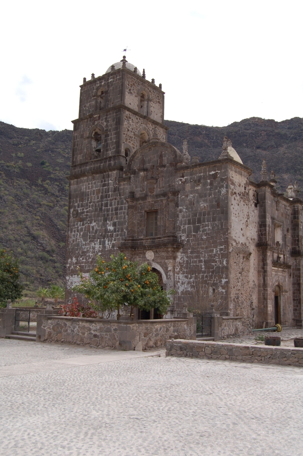 san-javier-loreto-baja-sur-mexico