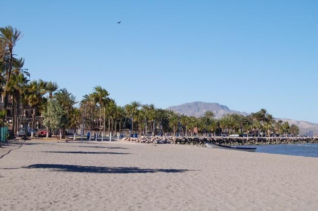 loreto-shore-loreto-baja-sur-mexico