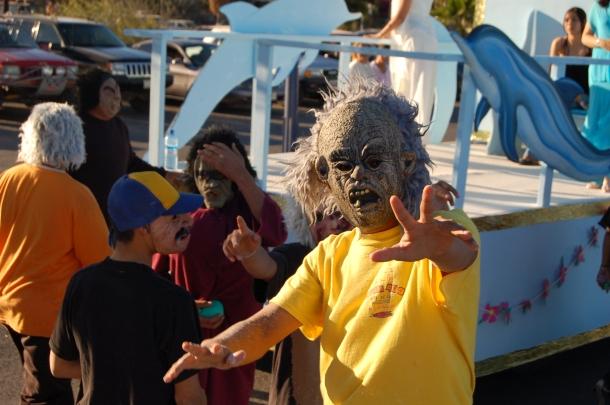 hooligans-carnaval-loreto-baja-sur-mexico
