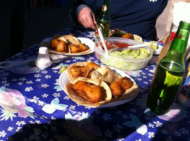 brendas-fish-tacos-san-felipe-baja-norte-mexico