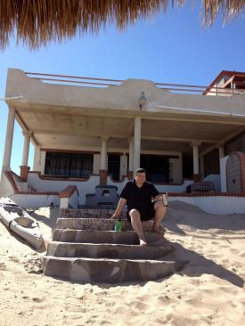 san-felipe-baja-mexico-beach-house