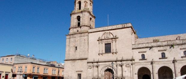 casa-de-artisanas-morelia-michoacan-mexico