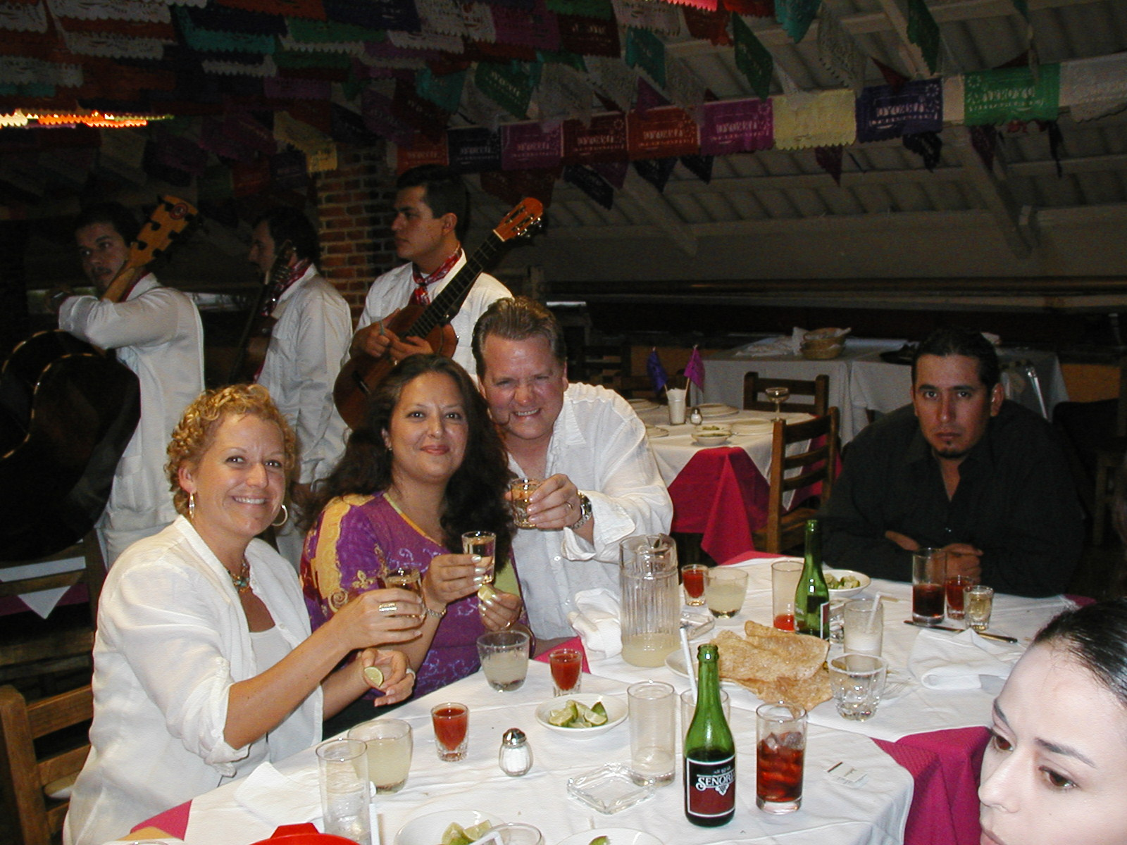 arroyo-restaurant-mexico-city.jpg
