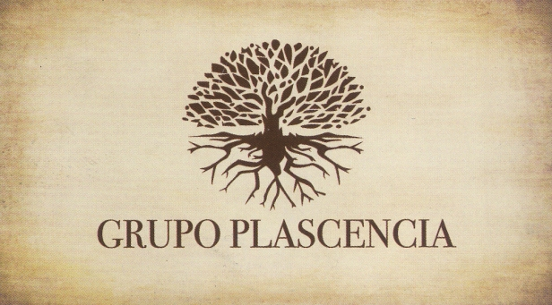Grupo Plascencia, Baja California, Mexico
