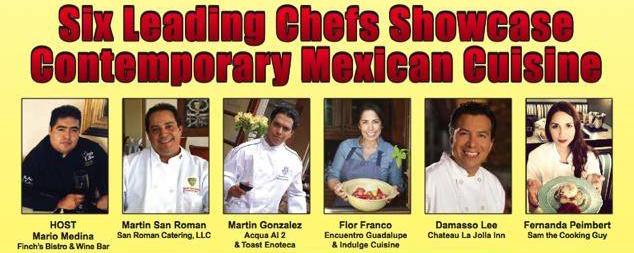 Whole Foods Market La Jolla Catering