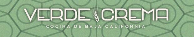 Verde y Crema, Tijuana, Baja California, Mexico