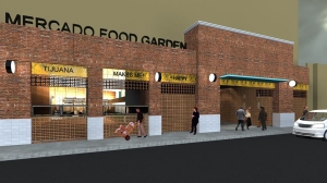 foodgarden-plaza-rio1-HD-011815