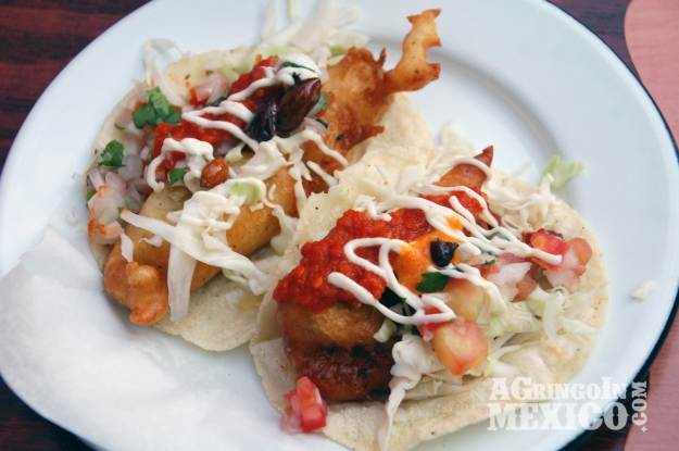 sabina-restaurante-la-guerrerense-ensenada-baja-california